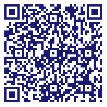 QR-Code for George Wash National Bank