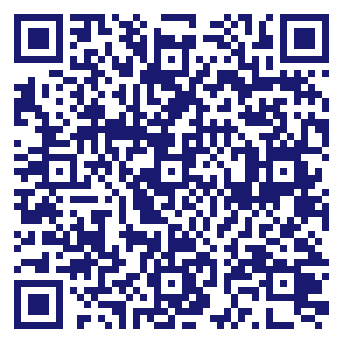 QR-Code for George White Planing Mill
