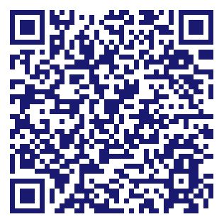 QR-Code for George & Lisa Till