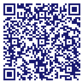 QR-Code for Georges Auto Parts Inc