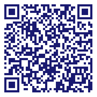 QR-Code for Georges Barber Shop