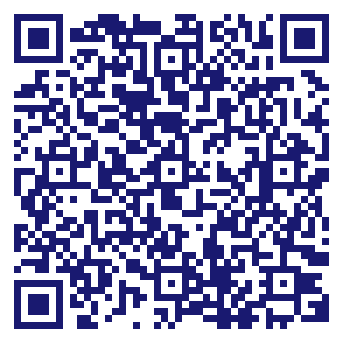 QR-Code for Georges Foods Feed Mill