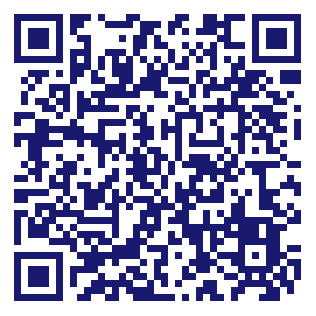 QR-Code for Georges Imports Ltd.