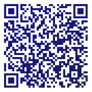 QR-Code for Georges Repair Ctr