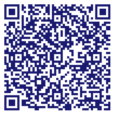 QR-Code for Georgetown Family Chiropractic