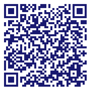 QR-Code for Georgetown Homes Llc