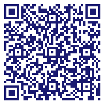 QR-Code for Georgetown Pecan Company