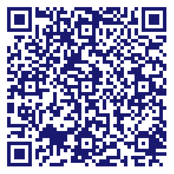 QR-Code for Georgetown Tool & Mfg Inc