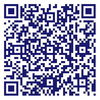 QR-Code for Georgia Alabama Advertiser