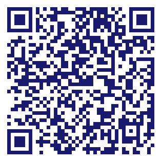 QR-Code for Georgia Bottle Co
