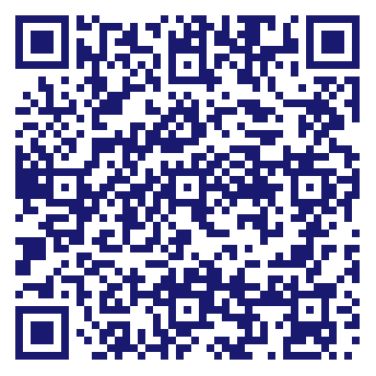 QR-Code for Georgia Chips Barnsville