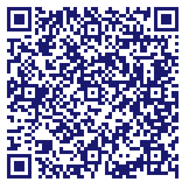 QR-Code for Georgia Dept Of Tech & adult