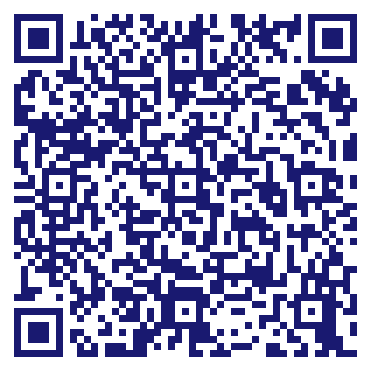 QR-Code for Georgia Florida Fertilizer Inc