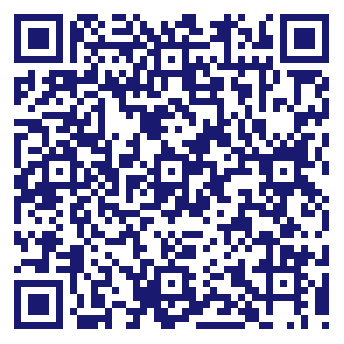 QR-Code for Georgia Home Health Care