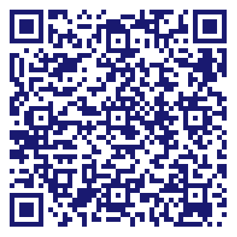 QR-Code for Georgia Molds & Greenware