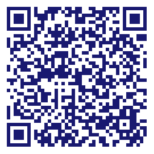 QR-Code for Georgia Pecan Auction