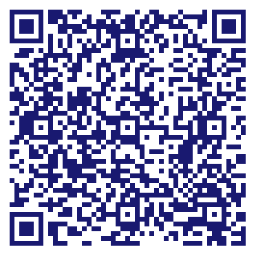 QR-Code for Georgia Portable Buildings Inc.
