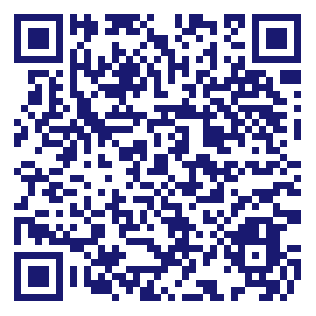 QR-Code for Georgia-pacific