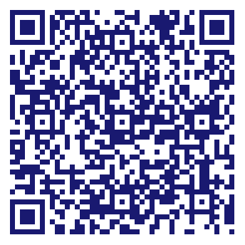 QR-Code for Georgios Gourmet Pizzeria