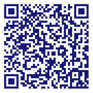QR-Code for Geoscience