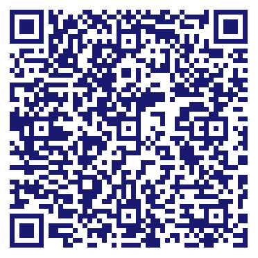 QR-Code for Gerald Area Ambulance District
