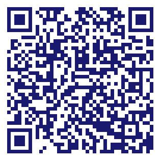 QR-Code for Gerald D Lomerson