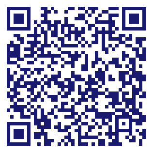 QR-Code for Gerald H Leamon