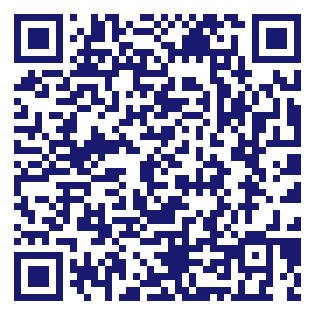 QR-Code for Gerald Paluch