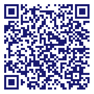 QR-Code for Gerald R Smith Cpa