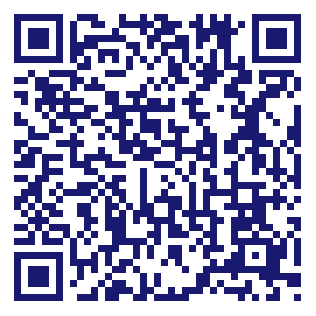 QR-Code for Gerald T Kennedy Md