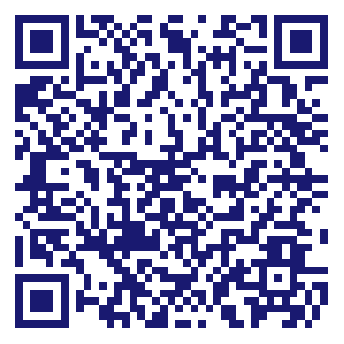 QR-Code for Gerald W Newman,MD