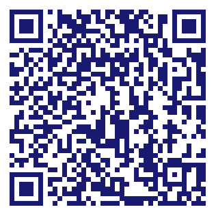 QR-Code for Gerard Hess
