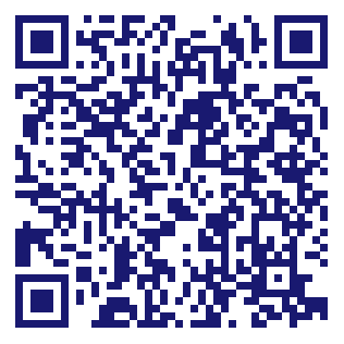 QR-Code for Gerbig Engineering Co