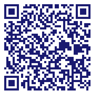 QR-Code for Gerlach Meat Co Inc