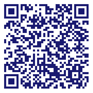 QR-Code for Gerling Sports Travel