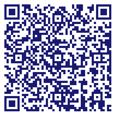 QR-Code for Germ Warfare Carpet & Upholstery Cleaning LLC