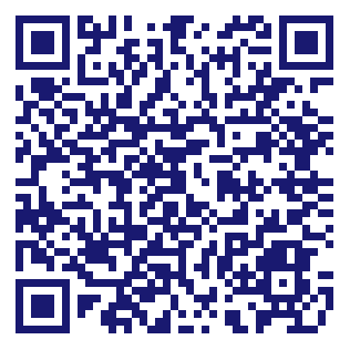 QR-Code for Germain Law Office