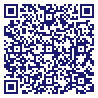 QR-Code for Germaines Creative Design