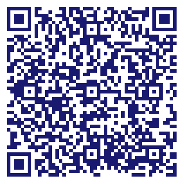 QR-Code for German Auto Group of Alexandria