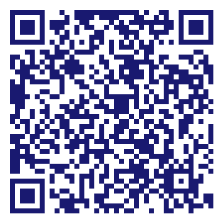 QR-Code for German Law Group