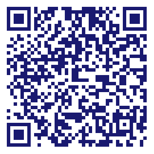 QR-Code for Germane Solutions