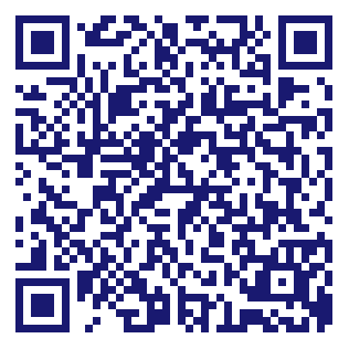 QR-Code for Germantown Towing