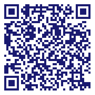 QR-Code for Geronimo Limited