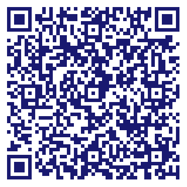 QR-Code for Gerrardstown United Methodist