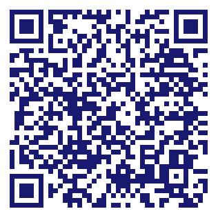 QR-Code for Gerth Distributing