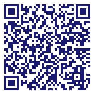 QR-Code for Ges Exposition Svc