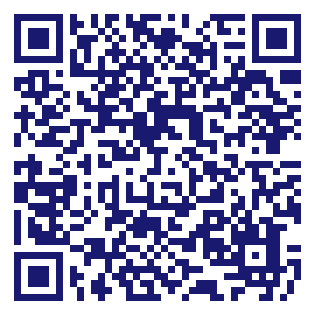 QR-Code for Ges Exposition