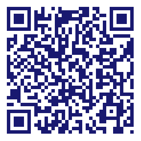 QR-Code for Ges Inc