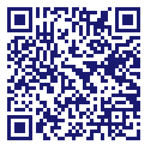 QR-Code for GesK