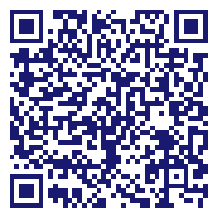QR-Code for Get High On Life